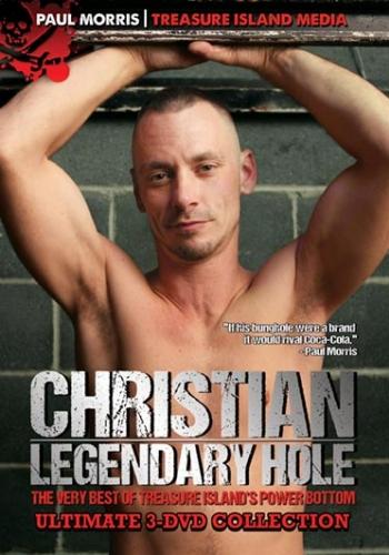 BEST OF CHRISTIAN LEGENDARY HOLE