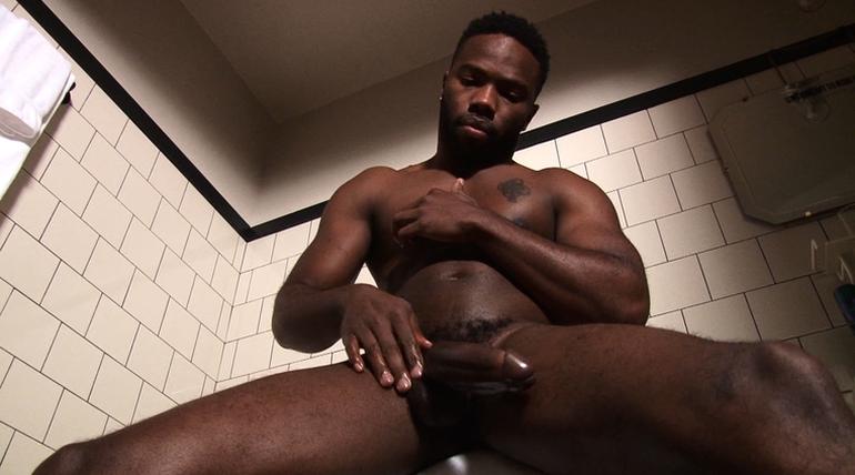 musta teini pojat seksiä